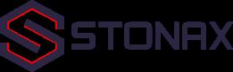 STONAX